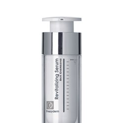 Frezyderm Revitalizing Serum