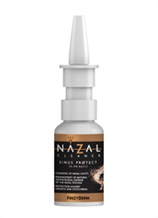 NAZAL CLEANER SINUS PROTECT