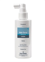 Hair Force Extra Hair Lotion