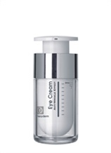 Anti Ageing Eye Cream