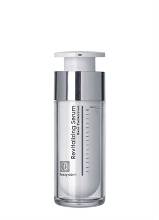 Revitalizing Anti Ageing Face Serum