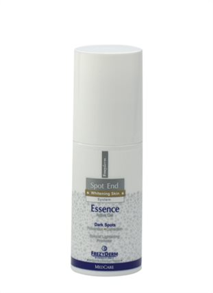SPOT END ESSENCE ACTIVE GEL