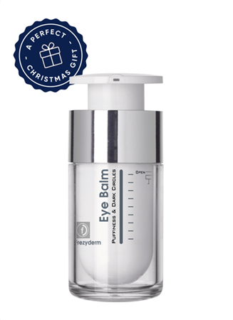 Anti Ageing Eye Balm