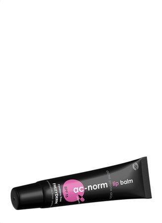 acnorm lip balm 3d6