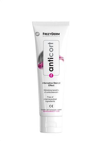 Anticort Anti-Inflammatory Cream
