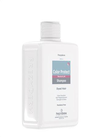 color shampo 3d2