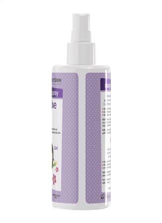 magic spray 3d4