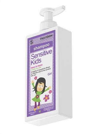 shampoo girls 3d4