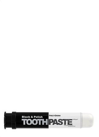 black & polish 3d3