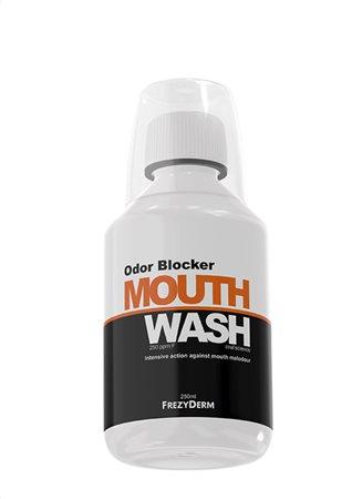 odor blocker mouthwash 3d4