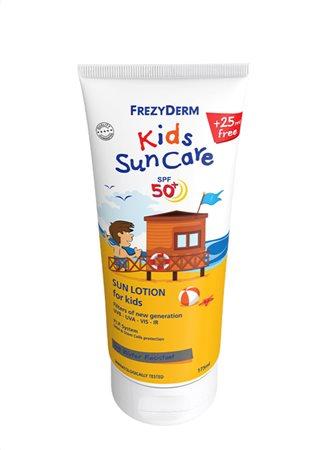 kids sun care 3d6
