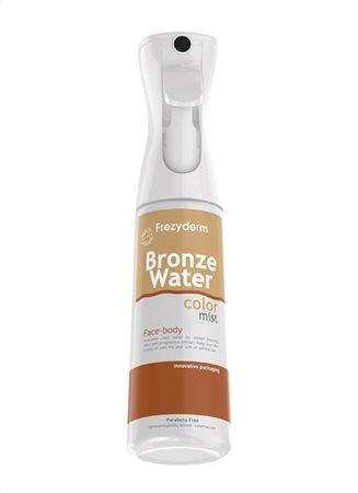 bronze water 3d5