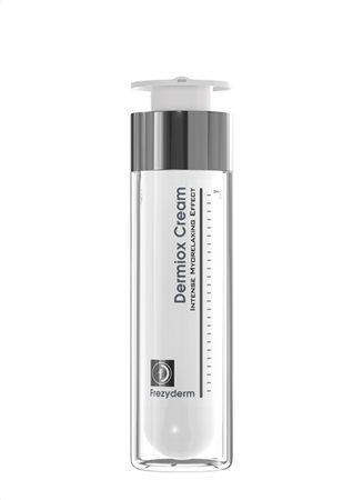Dermiox Anti Ageing Face Cream