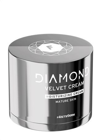 diamond moist 3d4
