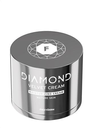 diamond moist 3d5