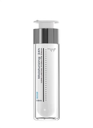 moisturizing 24h 3d4
