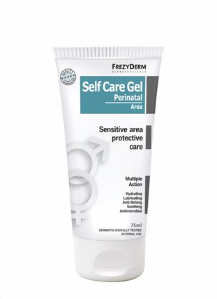 SELF CARE GEL