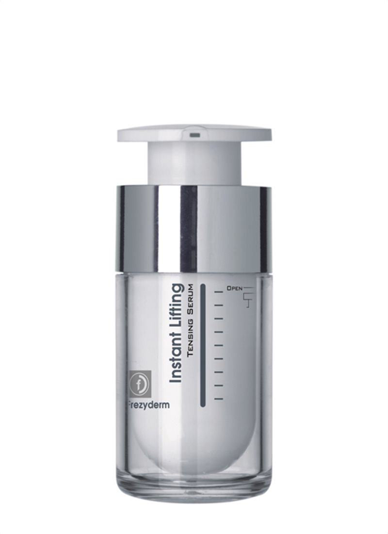 Instant Lifting Anti-Ageing Face Serum