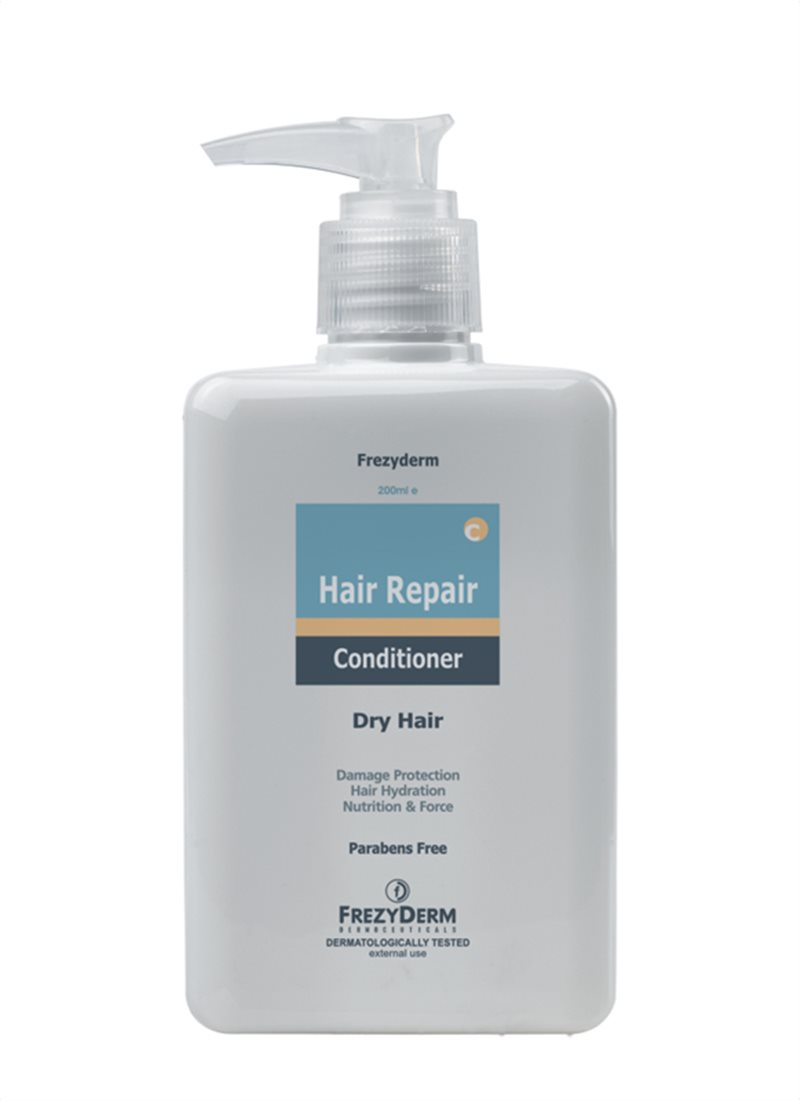 HAIR REPAIR CONDITIONER